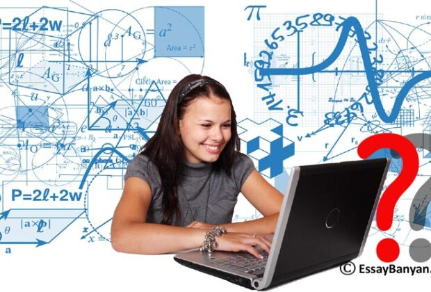 Is Computer Really Good for Students